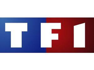 Crédit: TF1