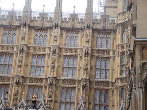 London Open Houe 2013