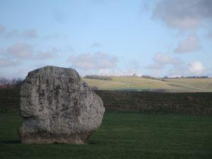 Assortiement de pierres, précieuses...