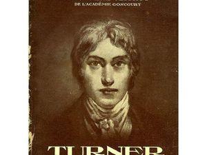 "J.-H. Rosny aîné ""Turner"" (Nilsson - 1925)"