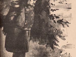 "J.-H. Rosny ""Vers la toison d'or"" (Lafitte - 1911), illustrations de G. de Fonseca"