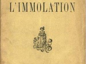 """J.-H. Rosny """"Réponse à une lettre anonyme à propos du Bilatéral"""" (1887)"""