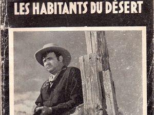 """J.-H. Rosny aîné """"Les Hommes Sangliers"""" (Editions des Portiques - 1938) [Remise en vente]"""
