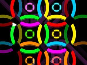 Einstein Enigma - Un Puzzle Game pour stimuler votre cerveau