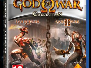 God of War Collection et The Sly Trilogy annoncés sur PS Vita
