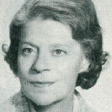 Anne Hidalgo, élue Première femme Maire de Paris et Nicole de Hautecloque, première Présidente du Conseil Municipal de Paris
