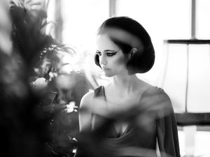 Eva Green - Clicca per ingrandire