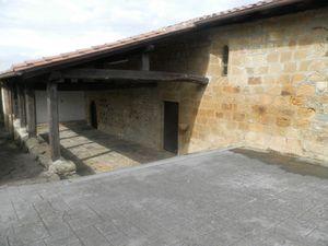 GETARIA ancien port baleinier - VILLAGE de GRAND CARACTERE ( Guipuskoa - Pays Basque )
