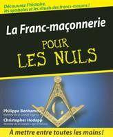 Les auteurs du salon : Philippe Benhamou