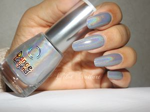 Dance Legende_Top Prismatic_Praline et compagnie