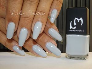 Pastel Your Life_LM Cosmetic