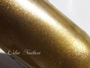Liner Golden Rose_ CheapNchic Cosmetics