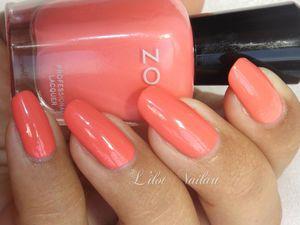 Zoya Wendy_CheapNchiccosmetics