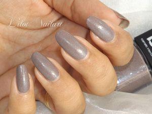 Les Granites_Lm Cosmetic