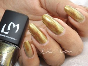 Envoûtement_Lm Cosmetic