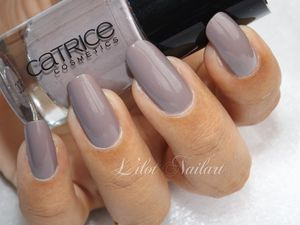 Greige!The new Beige _CheaopNchic Cosmetics