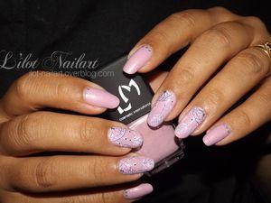 Nail art Dreamers !!!