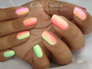 Rainbow_Lm Cosmetic