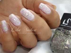 Grains de Charme (suite)_Lm Cosmetic
