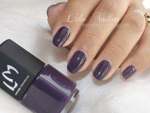 BOSSA NOVA (suite) _Lm Cosmetic