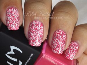 Vernis Stamping_Lm Cosmetic