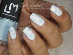 Vernis Stamping_Lm Cosmetic ( suite )