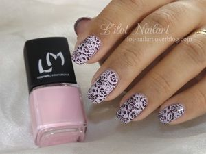 Vernis Stamping_Lm Cosmetic (suite)