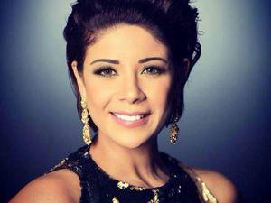 Les 10 belles marocaines selon le blog C.G