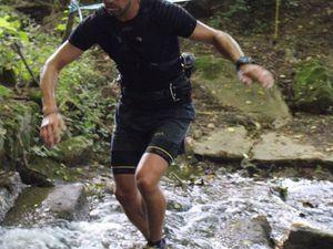 Nog'en Trail