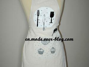 En mode ... Customisation de textiles