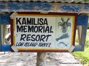 Mini guide pratique du Vanuatu