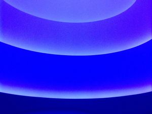 Guggenheim revisité par James Turrell