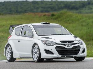 Entre stabilité chez M-Sport et nouveauté chez Hyundai, le choix de Neuville fixé semble-t-il après son refus de revenir chez Citroën.