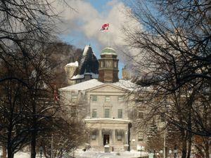 Découvrez les pédagogies du Québec