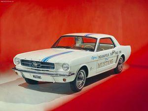 3è rassemblement du West American Cars à Vitré le 1 juin