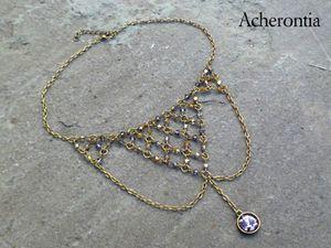 Étude de l'Acherontia Atropos dans son milieu naturel en 2015