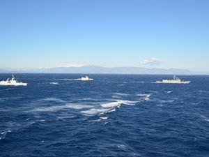 Photos Marine Nationale
