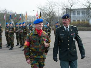 Photo Jürgen Braekevelt – MIL.be