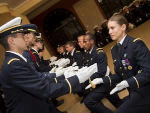 photo Armée de l'Air