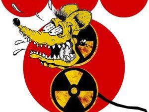 Voir Fukushima (54)