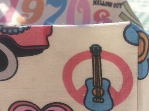 � La trousse pop music �
