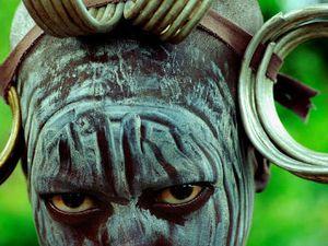 Samsara (Docu)