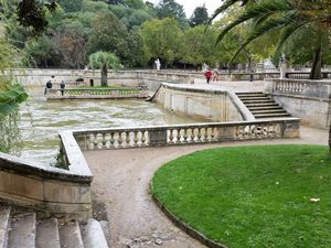 Inondation Nîmes Octobre 2014 (Part 2)