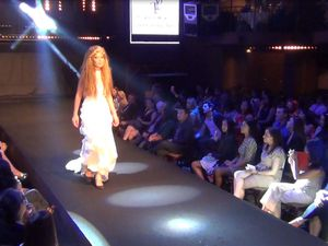 Fashion Extreme Paris 2014
