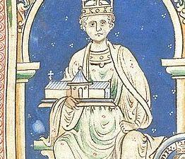 1-La France de Louis VII marié à Aliènor d'Aquitaine-2-Aliénor-3-Henri Platagnet roi Henri II d'Angleterre-3-La France après le remariage d'Aliénor. '