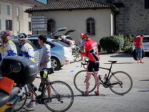CYCLO ST-LAURENT