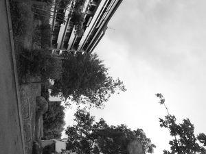 Bâtiments de Champ Fleuri