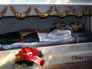 PIERRE-RENé ROGUE : 1796 Martyr - 1934 Bienheureux - 2014 Hommage