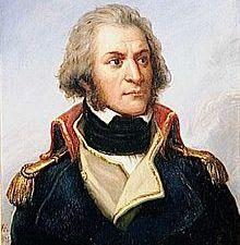 GUILLAUME BRUNE, MARÉCHAL D'EMPIRE, 1763-1815, IL Y A 200 ANS