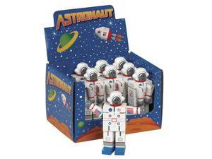 Astronaut smartphone stand sur www.cibone.com, une marque et un site japonais &#x3B; stickers sur www.e-glue.fr &#x3B; parure de lit astronaute Snurk &#x3B; t-shirt Goodjoe &#x3B; tous plein de jouets sur www.boutiquespatiale.com.